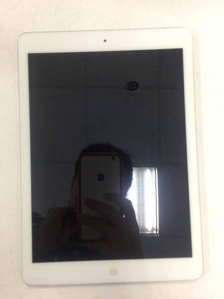 IPAD AIR1平板維修_更換觸控玻璃04.jpg