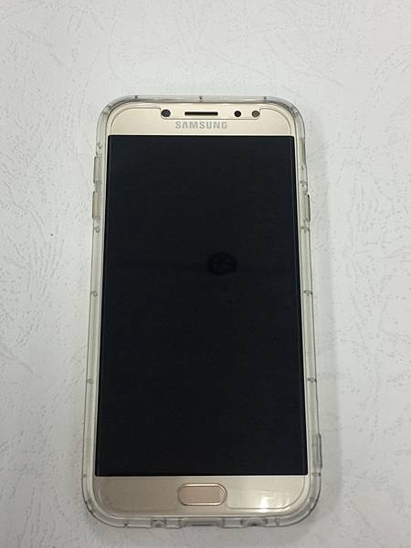 J7 PRO手機維修_更換面板01.jpg