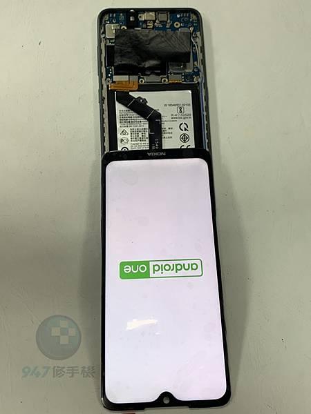 NOKIA 7.2 手機維修_面板更換維修_電池更換03.jpg