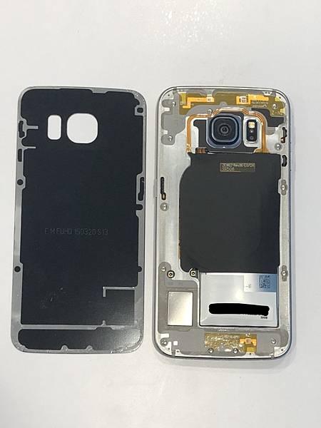 三星S6 EDGE手機維修_更換電池02.jpg