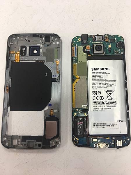 三星S6手機維修_更換電池03.jpg