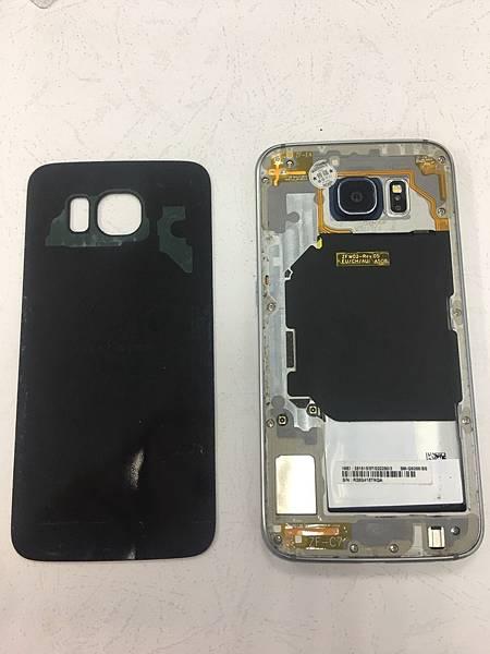 三星S6手機維修_更換電池02.jpg