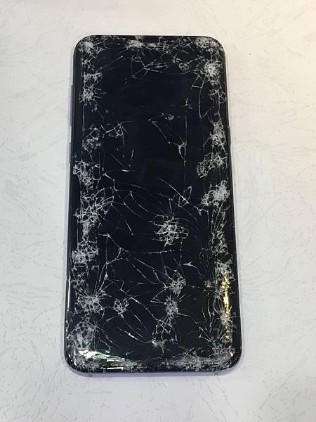 三星S8+手機維修_更換螢幕01.jpg