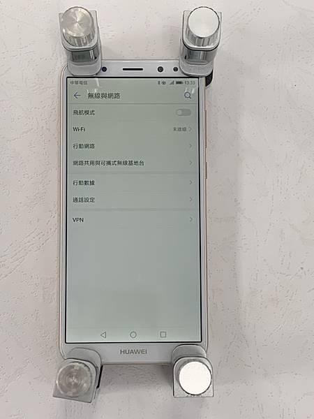 華為 NOVA 2I手機維修_更換面板04.jpg