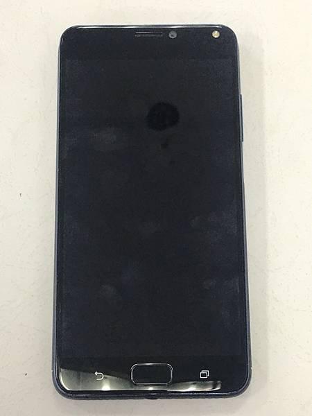 紅米note3手機維修_更換尾插01.jpg
