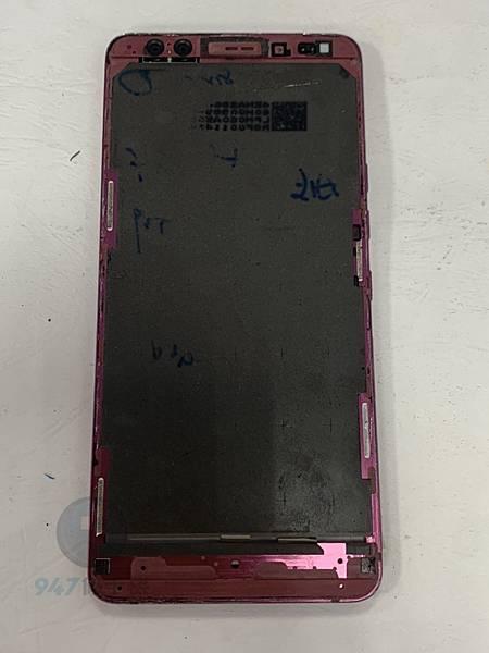 HTC U12+ 手機維修_電池維修_面板更換04.jpg