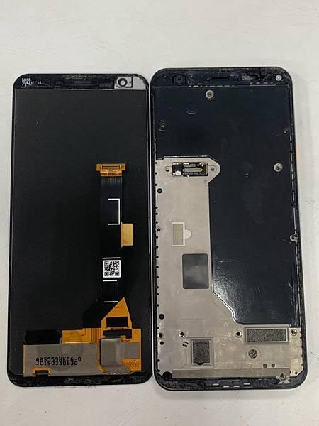 PIXEL 3A 手機維修_電池維修_面板更換02.jpg