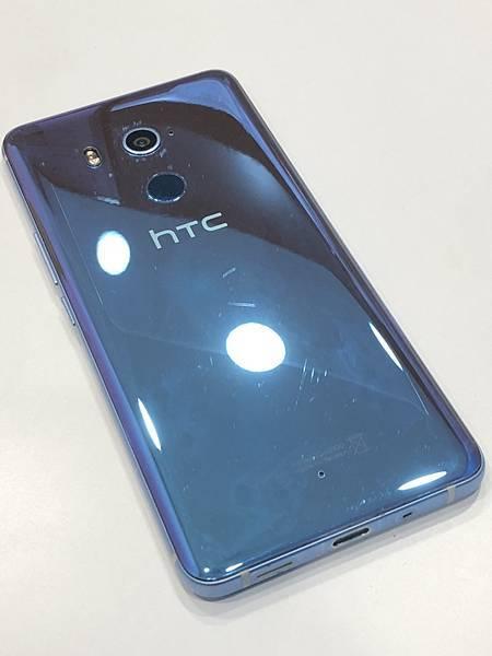 HTC U11+手機維修_更換後相機01.jpg