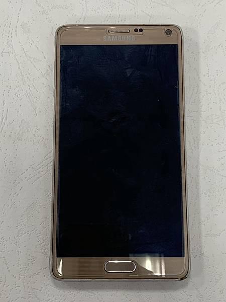 三星NOTE4手機維修_更換螢幕01.jpg