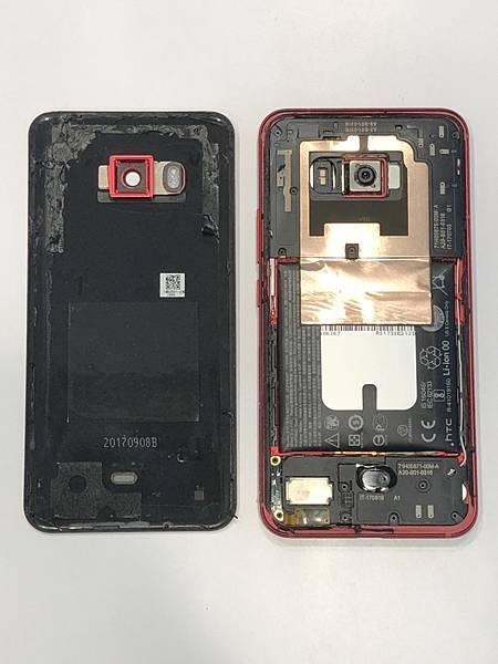 HTC U11手機維修_更換電池02.jpg