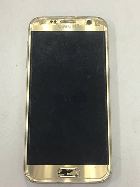 三星S7手機維修_更換電池_更換耳機孔01.jpg