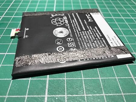 816電池膨脹(2)