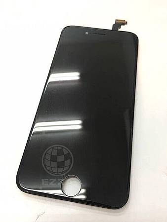 iphone6觸控會亂按