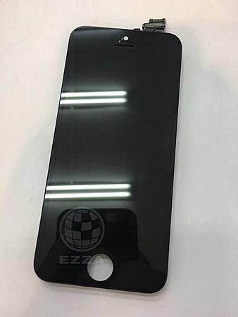 iphone5更換面板