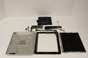 ipad-teardown-take-apart-300x199