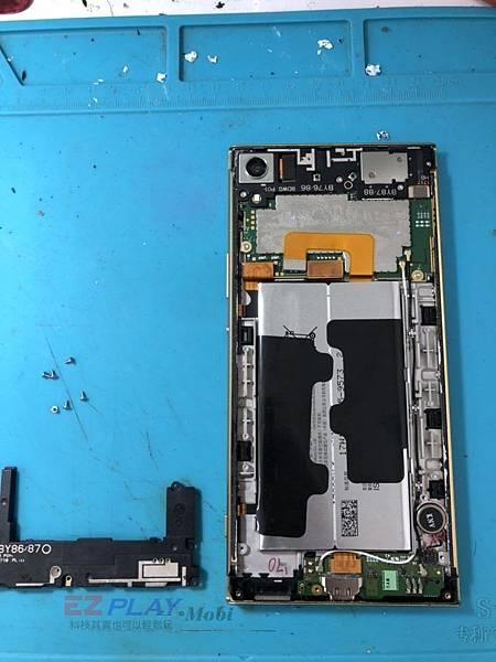 Sony-XA1u尾插更換_180530_0004-768x1024.jpg