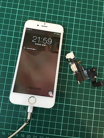 iphone6 充電怎麼越充越少