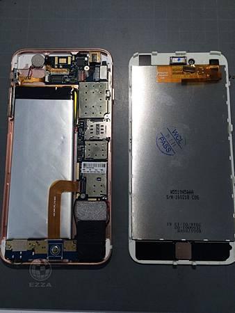 IPHONE6S+售價8千5