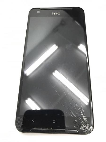 X9面板破裂(1)