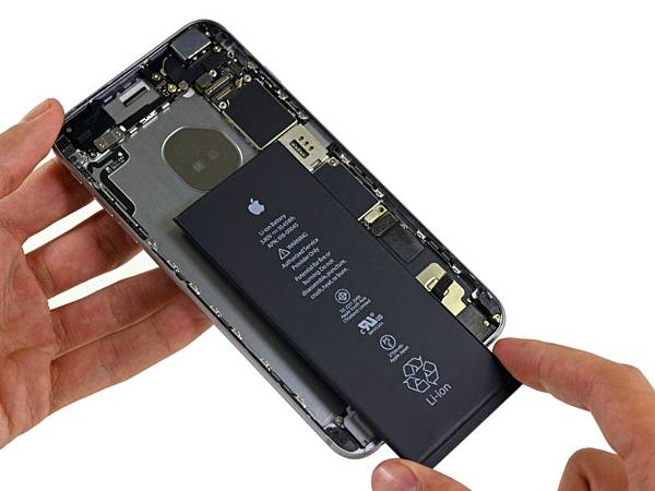 iphone-6s-plus-teardown-step-9-2-ifixit 1
