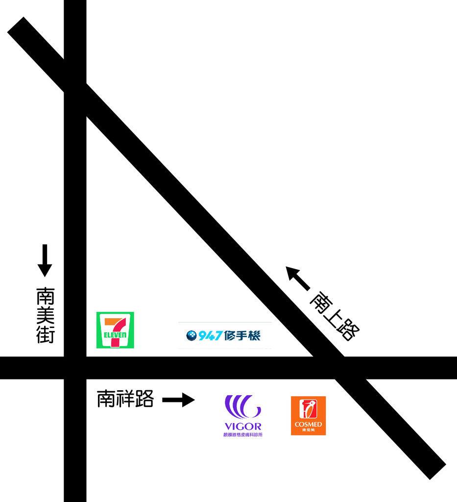 地圖1103