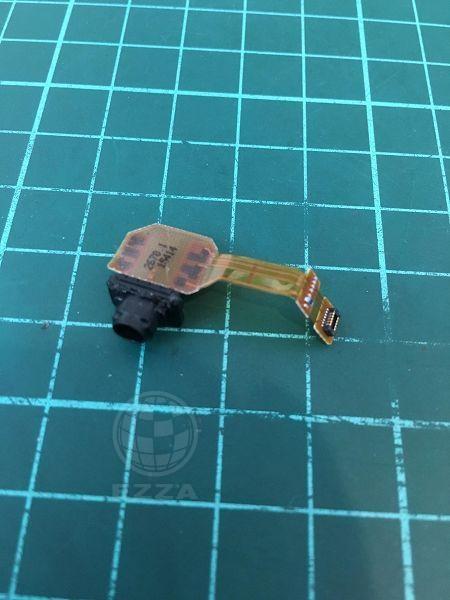 Z5P更換耳機模組 (1)
