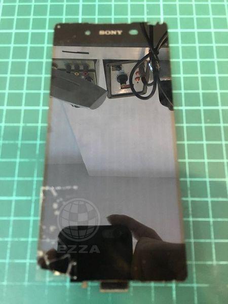 z3+面板破裂(1)