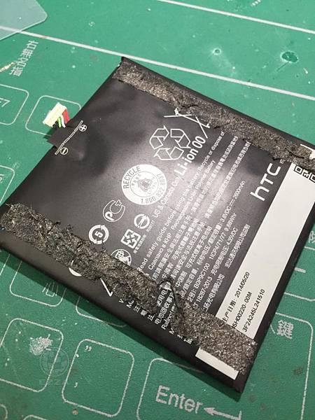816電池膨脹(9)