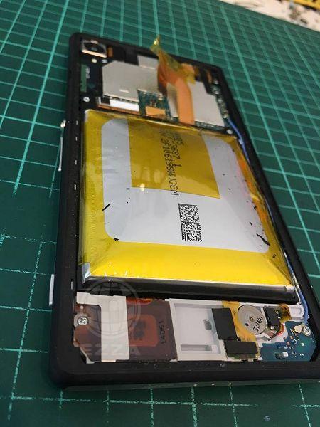 z2電池膨脹(3)