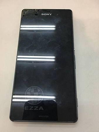 z3面板破裂(1)