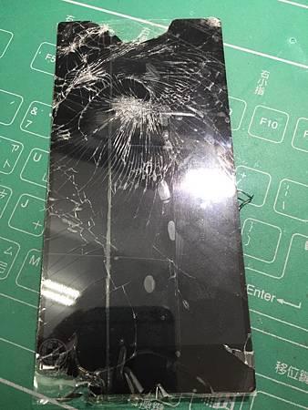 Z5P面板破裂(3)