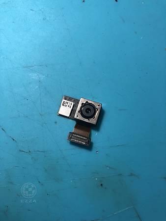 HTC A9相機抖動