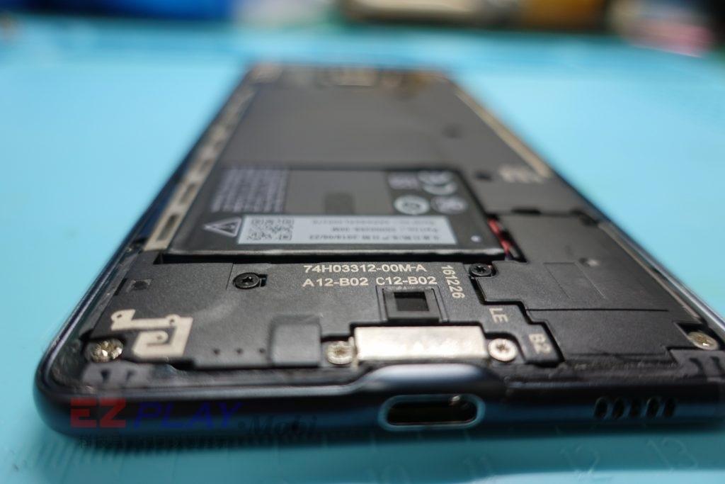 HTC-U-Ultra05-1024x683