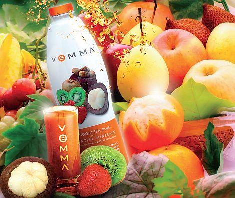 維瑪果汁圖片.jpg