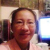 相片 Č㊣惠敏 Ivy 新北[龍哥Max]V修過可大頭貼尺寸2012年11月12日