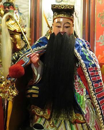 呂仙祖師 (1).jpg