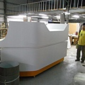 RIMG0276