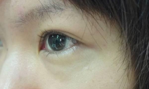 10素睫夾卷