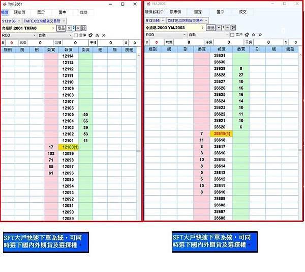SFT永豐大戶快速下單系統.jpg