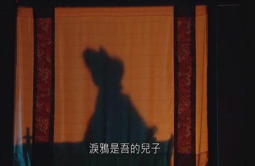 VIDEO_TS_20131220-23322461