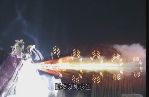 VIDEO_TS_20140103-19555007