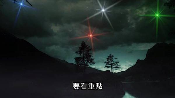 E__VIDEO_TS_20140326_194515.309