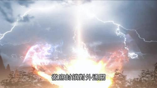 MS-001 - E__VIDEO_TS_20150422_185451.784