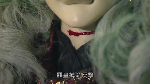 PLD00663 - E__VIDEO_TS_20151120_180728.097