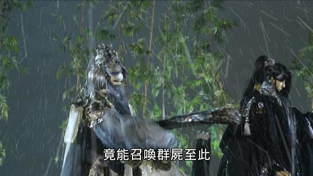 MH-018 - F__VIDEO_TS_20160413_185454.240