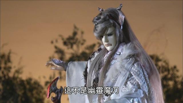 MH-022 - F__VIDEO_TS_20160511_201348.389