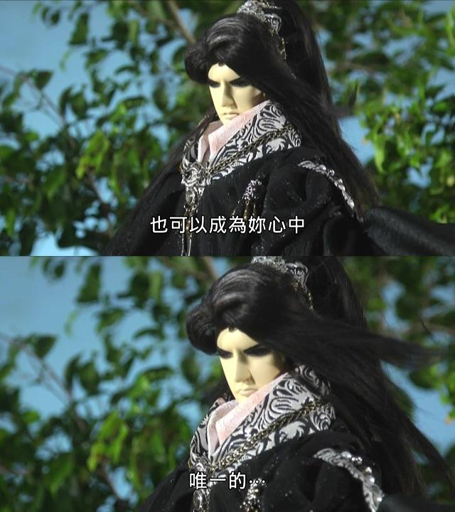 MH-022 - F__VIDEO_TS_20160511_195608-vert