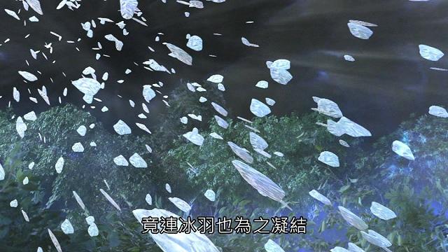 PLD00715 - F__VIDEO_TS_20160522_183053.722