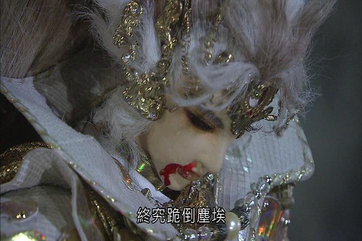 PLD00782 - F__VIDEO_TS_20170113_182316.004