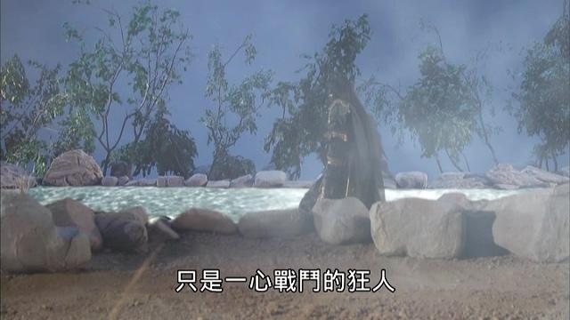 SX-024 - F__VIDEO_TS_20170830_205041.169